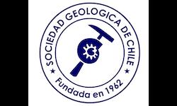 Sociedad Geológica de Chile
